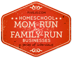 Homeschool Family-Run Business: MadeOn Hard Lotion, Renee Harris | Wellness Life | Scoop.it