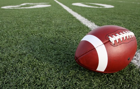 Best Places to Watch the Super Bowl in Newtown, PA 18940 | Things that interest me | Scoop.it