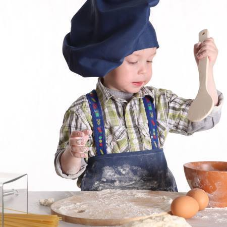 Pancake Tuesday (March 4) | Topical English Activities | Scoop.it