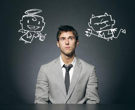 Los 8 tipos de socios que debes evitar en tu startup - ITespresso.es | Emprendimientos Agiles | Scoop.it