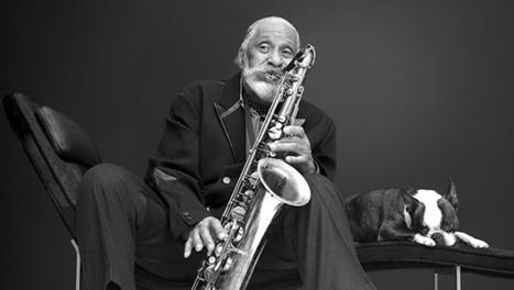 1000 horas com as maiores lendas da história jazz para download gratuito | Revista Bula | History 2[+or less 3].0 | Scoop.it
