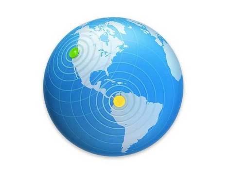 macOS Server 5.2, nuova versione di OS X per reti, aziende e organizzazioni | sistemi operativi | Scoop.it