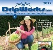 Dripworks (@dripworks) | Pinterest | Annie Haven | Haven Brand | Scoop.it
