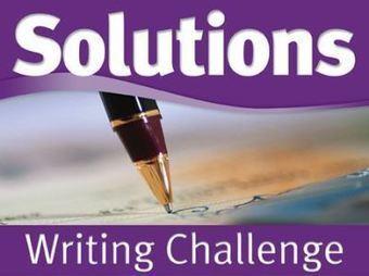 Teaching formal writing   English Language Teaching & Learning   Scoop.it