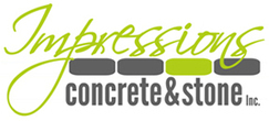 Concrete And Stone Products Toronto | Concrete Contractors | Scoop.it