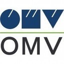 OMV resumes suspended Libyan production - Libya Herald #Oil | Saif al Islam | Scoop.it