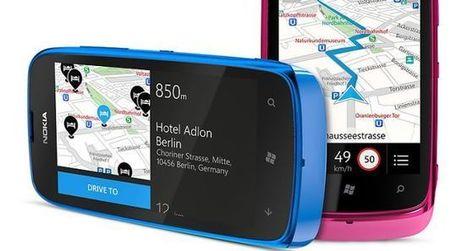 6 brilliant smartphones for under R2000 | Digital-News on Scoop.it today | Scoop.it