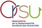 La responsabilité sociale des universités (RSU) & la démocratisation de (...) - ORSU | Observatoire de la Responsabilité Sociétale des Universités | prepa | Scoop.it