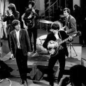 ¿Cómo saber si una canción es pop o rock? | Música en el aula, en la vida... ¡en cualquier lugar! | Scoop.it