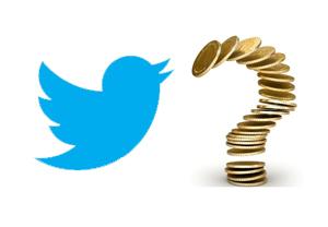 Le ROI des médias sociaux dépend de celui qui le fait !   CommunityManagementActus   Scoop.it