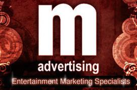 M Advertising - Entertainment Marketing, Entertainment Advertising Music Marketing, Reviews, Live Events Advertising Group, Sydney Event Management Marketing Solutions Companies, Event Marketing Fi... | Australia Entertainment Marketing | Scoop.it
