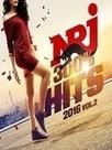 NRJ 300% Hits 2016 Vol.2 CD3 Music Mp3 en ligne | zik-Mp3.Com | Scoop.it
