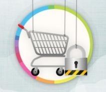 Demandez votre certificat SSL   webmarketing   Scoop.it