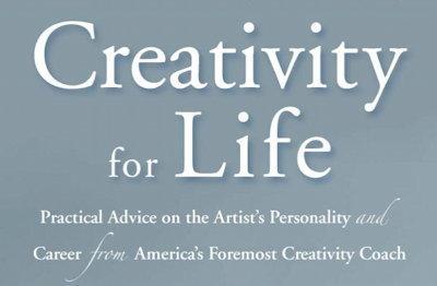Creativity for Life | Developing Creativity | Scoop.it