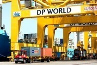 DP World faces global action by ports union - Arabian Supply Chain | Global Logistics Trends and News | Scoop.it