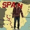 Así es España (para las series estadounidenses) | Vivir en los pronombres | Scoop.it