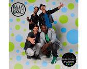 Un divertentissimo video dei Balls Dream Band | Gossip Italiano - Tutto sui VIP italiani | Balls Dream Band | Scoop.it
