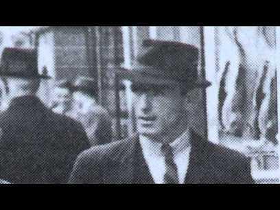 Irish Writers in America - Malachy McCourt & Joseph O'Neill - CUNY TV | The Irish Literary Times | Scoop.it