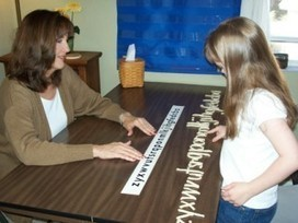 When Phonics Doesn't Work | Phonics, the Curriculum and Child Development Research | Scoop.it