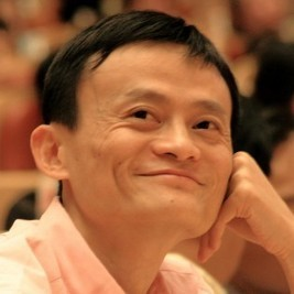 How Alibaba Saved Weibo and Chinese Society (Maybe) | S0ci41 m3di4 | Scoop.it