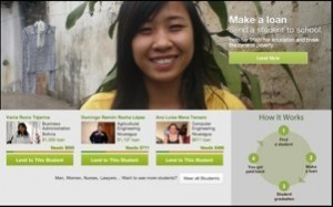 Investing in Students and in Education Globally | MindShift | globaleducation | Scoop.it