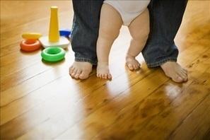 How Hardwood Floors Can Make Your Home Healthier | Carpet USA Inc. | flooring | Scoop.it