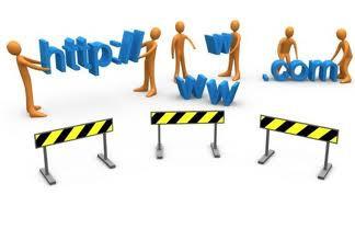 Cómo elegir un nombre de dominio funcional ?   Aplicaciones y Herramientas . Software de Diseño   Scoop.it