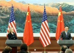 Letting China See U.S. Military Capacities a Bad Idea | Chinese Cyber Code Conflict | Scoop.it
