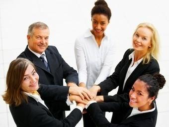 Entrepreneuriat social : une autre façon d'entreprendre ! - APCE, agence pour la création d'entreprises, création d'entreprise, créer sa société,l'auto-entrepreneur, autoentrepreneur, auto-entrepre... | Veille de l'Economie Sociale et Solidaire | Scoop.it