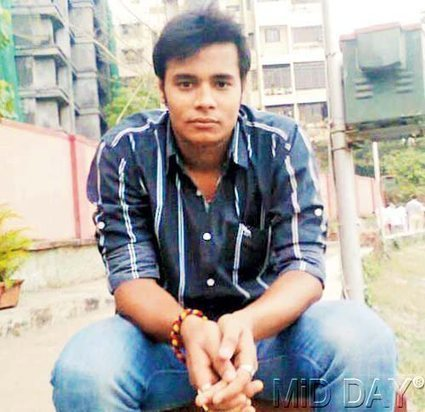 Shootout at Khar: Gangster shot, stabbed to death inside bar | News | Scoop.it