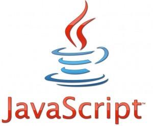 Tutorial JavaScript Tutorial - W3C | Introducción a la Programación Web - UNAD | Scoop.it