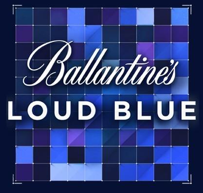 Ballantine's exploite Twitter et Instagram | Identity management | Scoop.it