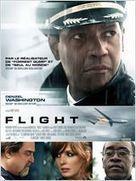 film Flight en streaming vf | toutvf | Scoop.it