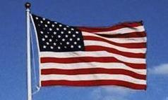 Residents in 40 US states want to secede   Regional Independance   Scoop.it