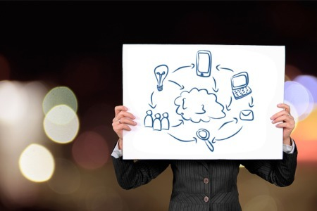 Le SMO est-il incontournable en référencement ? | Social Media Curation par Mon Habitat Web | Scoop.it