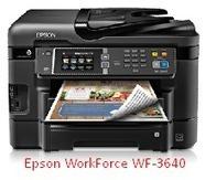 Epson WorkForce WF-3640 Printer Driver Download   Shofa software.com   www.shofasoftware10.blogspot.com   Scoop.it