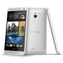 HTC One i Galaxy S4 już z aktualizacją do Androida 4.3 - CHIP | System Android | Scoop.it