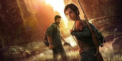 Finding Meaning in 'The Road' and 'The Last of Us' | The Road | Scoop.it