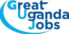 Library Assistant Job at Law Development Centre (LDC) - Employment Opportunity in Uganda | Great Uganda Jobs | Library Collaboration | Scoop.it