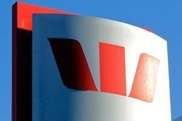 Westpac fast-tracks TC3 mortgages | Bank shares | Scoop.it