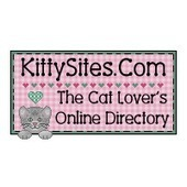 Cat and Kitten Cat Breeders Netherlands Website Listings at KittySites.Com | The Netherlands | Scoop.it