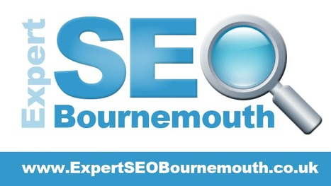 With Five Questions: Meet Marc Heighway, Entrepreneur and SEO Expert | SEO Consultant Interviews | Scoop.it
