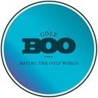 Greenlife Golf Club - Spain - Andalucía - Costa del Sol - Marbella | GOLFBOO.com | British Expats in Spain | Scoop.it
