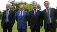 Réinventer la Seine : l'appel à projets lancé par Paris, Rouen et Le Havre le 14 mars | Luxury Real estate | Scoop.it