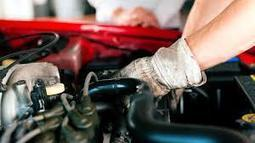 Add Years to Your Vehicle with Reliable Transmission Services in Baltimore   Electronic world   Scoop.it