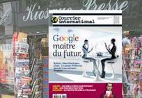 A LA UNE • Google maître du futur | La fabrique du futur : des robots et des hommes | Scoop.it