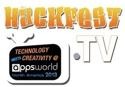 Top 20 Thinkers in Social TV and Second Screen - 2012 - Appmarket.tv | Social TV Apps - The Future of Multiplatform Television, Transmedia, Social TV, Smart TV and Connected TV | TV tomorrow | Scoop.it