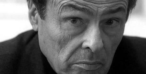 13 Libros gratis de Pierre Bourdieu: habitus, campo social, capital simbólico e instituciones | El colador | Scoop.it