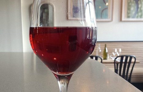 What is the right price to pay for a bottle of #wine ? | Vitabella Wine Daily Gossip | Scoop.it