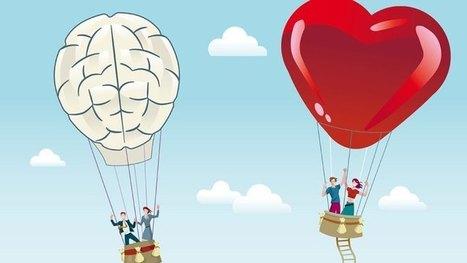 Inteligencia emocional aplicada a la mediación de conflictos. | Recull diari | Scoop.it